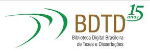 biblioteca-digital-brasileira-de-teses-e-dissertaa%c2%87a%c2%95es-bdtd