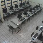 Laboratório de Informática 2 (Projeto, Plataforma CAD e C++)