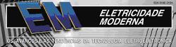 eletricidade-moderna