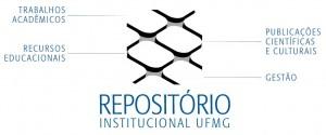 REPOSITRIO-INSTITUCIONAL-UFMG