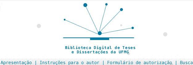 biblioteca - biblioteca digital