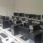 Laboratório de Informática 3