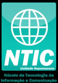 ntic_nepomuceno