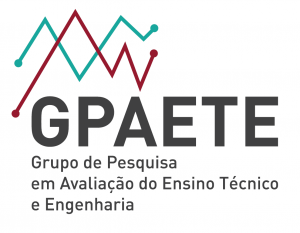 logo GPAETE