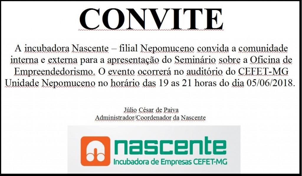 convite-seminario