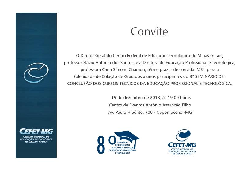 convite_online