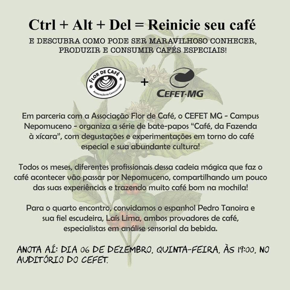 flor-de-cafe-palestra-4